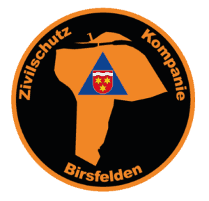 ZSO Birsfelden
